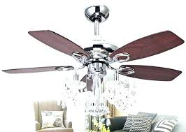 ceiling fans with chandelier crystals crystal chandelier fan ceiling fans ceiling fan with chandelier crystal great