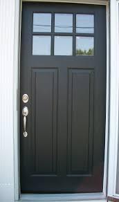 antique door hardware. Smashing Black Front Door Hardware Locksets Handlesets Entry Antique R