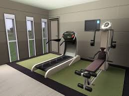 best home gym flooring home review