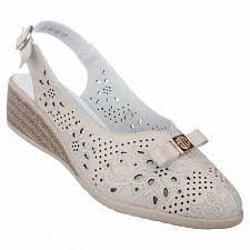 Купить женские <b>босоножки</b> и сабо в интернет-магазине обуви ...