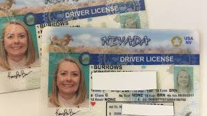 Law 4 Uncovered Enforcement News Krnv Warns Of Ids Officers That Fake