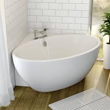 Small Picture Best 20 Small bathtub ideas on Pinterest Small bathroom bathtub