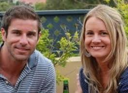 Loving father traded spikes for family life   The Canberra Times ...