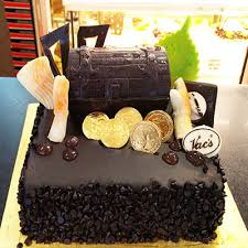 vacs cake midnight delivery in hyderabad
