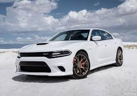 dodge charger 2015 white. Unique Charger Front White Color 2015 Dodge Charger  On White 1