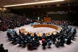 بالإجماع.. مجلس الأمن يعتمد قرارا حول اليمن: احترام اتفاق ستوكهولم ضرورة -  CNN Arabic