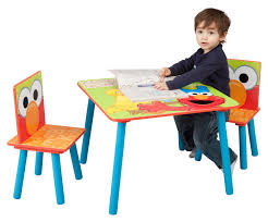 childrens table chairs set kid tables kids chair rooms folding