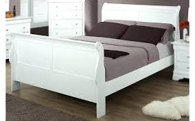 Cheap Twin Bedroom Set White Twin Bedroom Set White Full Size Sleigh Bedroom  Set White Twin .