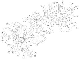 Toro parts workman 1100 utility vehicle kohler k321 engine diagram s kohler engine wiring harness diagram workman 1100