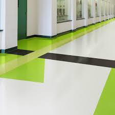 johnsonite rubber flooring arcade 2