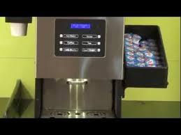 Nescafe Tea Coffee Vending Machine Stunning Tea Coffee Vending Machine YouTube