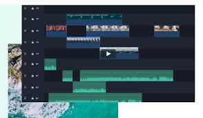 The Best Video Editing Software In 2019 Creative Bloq