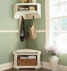 Corner Cubby Bench Coat Rack Corner Cubby Bench Coat Rack Beautiful Corner Mudroom regarding 10