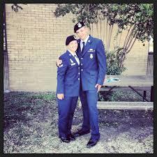 Air Force Security Forces Tech School Tech School Graduation Usaf Security Forces Life Pinterest