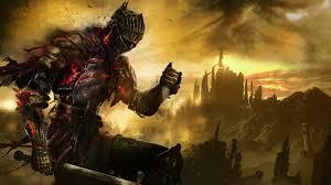 hd wallpaper background image id 609173 2768x1557 video game dark souls iii