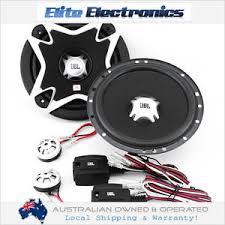jbl 6 1 2 car speakers. image is loading jbl-gt5-650c-6-1-2-034-2- jbl 6 1 2 car speakers