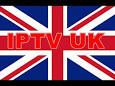 Image result for iptv m3u uk channels