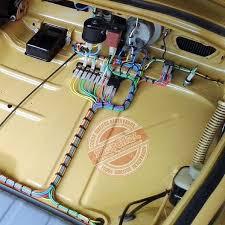 ideas about vw baja bug baja bug baja bug neat beetle wiring