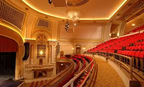 Saenger Theatre Mobile Al Home Town Glory Theater
