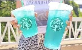 starbucks tumblr pictures. Perfect Pictures Starbucks Blue For Tumblr Pictures