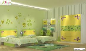 Architecture And Home Design  Kids Room FurnitureChild Room Furniture Design