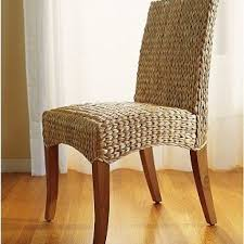 Seagrass Living Room Furniture Furniture Why Do We Seagrass Dining Chairs To Complement