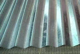 sheet metal menards corrugated galvanized steel sheets rug designs electric sheet metal shears menards sheet metal sheet metal