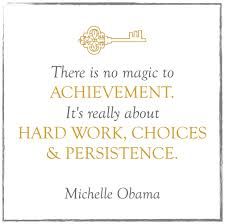 Quotes We Love Michelle Obama Key Talent Development Asia Blog