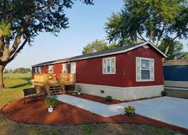 Houses For Rent In Lincoln, NE