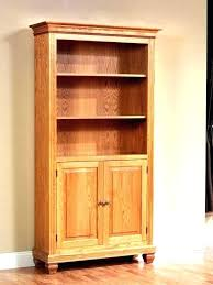 white bookshelf with glass doors bookshelf with glass doors white bookshelf with doors the glass billy