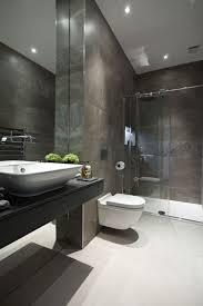 Bathroom Vanities  EBay5 Foot Double Sink Vanity
