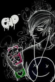 emo wallpaper hd enwallpaper