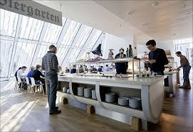 office beautiful munich google. Googlers At The Cafeteria. Office Beautiful Munich Google O