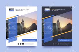 Product Brochure Cover Design Brochure Cover Makar Bwong Co