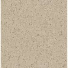 guri beige faux concrete wallpaper