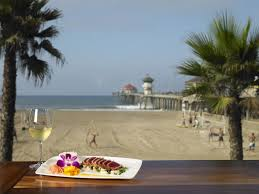 duke s huntington beach 1563 photos 1458 reviews american new 317 pacific coast hwy huntington beach ca restaurant reviews phone number
