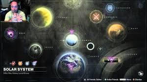 Destiny Buy Spark Of Light Destiny The Taken King Are You Missing The Spark Of Light Try This
