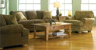ashley furniture store sioux falls living room furniture ashley furniture homestore sioux falls used hotel furniture sioux falls