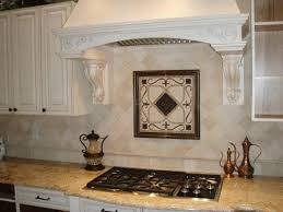 Tile Backsplash Photos Best New Accent Tile Backsplash Kitchen A V R Y Home Idea Bathroom Lowe