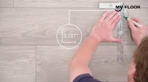 lock n seal laminate flooring lock n seal laminate flooring island