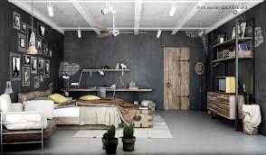 industrial style bedroom furniture australia christmas window