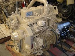 cummins 4bt turbodiesel engine for jeep cj7 4bt cummins 4bt turbodiesel engine for jeep cj7