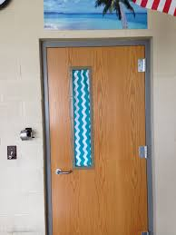 classroom door. Exellent Classroom Classroom Door Window Cover I Actually Used Pencils As The  With Door Pinterest