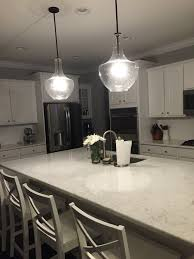 if you have been following us you know that it takes us a long time to make a decision on lighting actually on anything design wise i had a vision in my