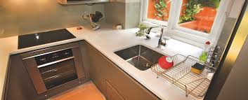 fitted kitchens for small spaces. Compact Kitchen Design Fitted Kitchens For Small Spaces S