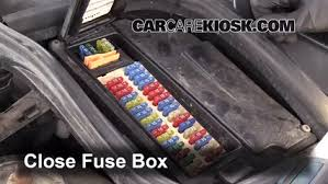 volvo v fuse box diagram image wiring interior fuse box location 1998 2000 volvo v70 1998 volvo v70 on 2001 volvo v70 fuse