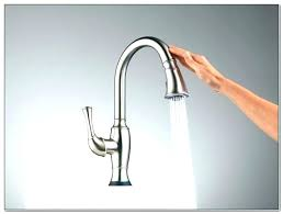 Touch Kitchen Sink Faucet Delta Manual  Price No B23
