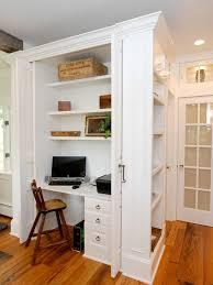traditional hidden home office desk. Unique Office Other Fine Traditional Hidden Home Office 5 And Desk I