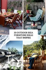 outdoor ikea furniture. Outdoor Ikea Furniture Ideas That Inspire Cover M