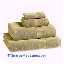 forest green bathroom rugs new green bath towels from bed bath